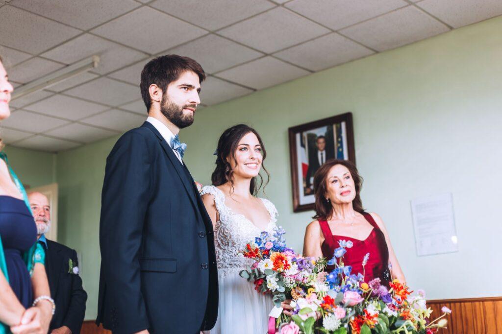 photographe-carcassonne-mariage-franco-américain-19