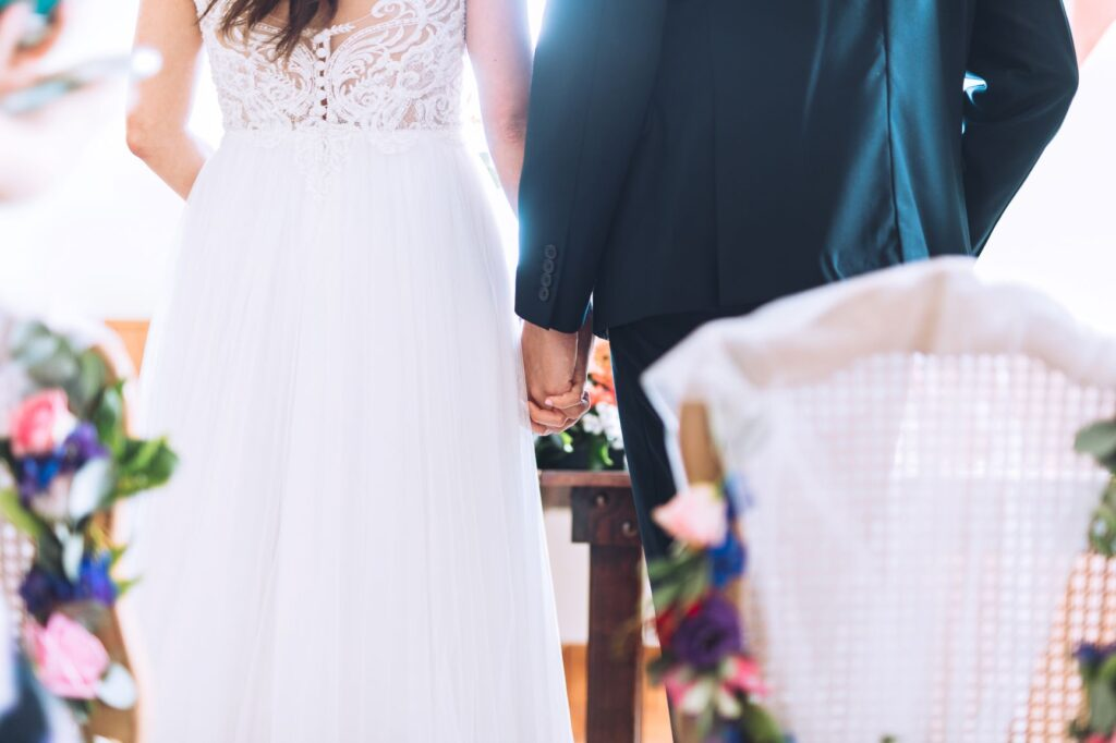 photographe-carcassonne-mariage-franco-américain-20