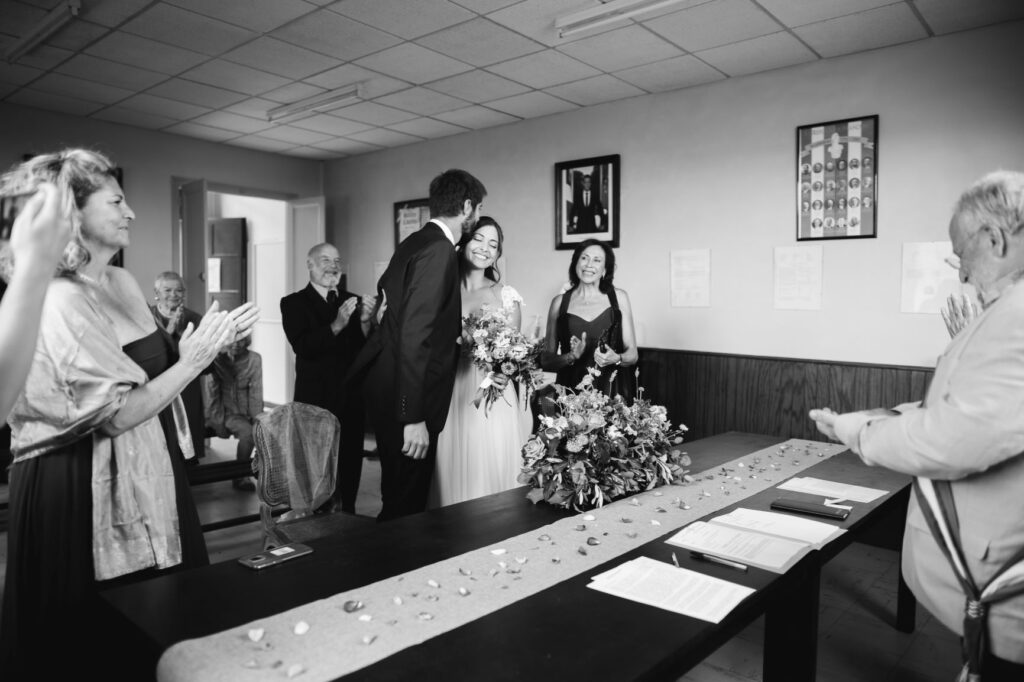 photographe-carcassonne-mariage-franco-américain-25