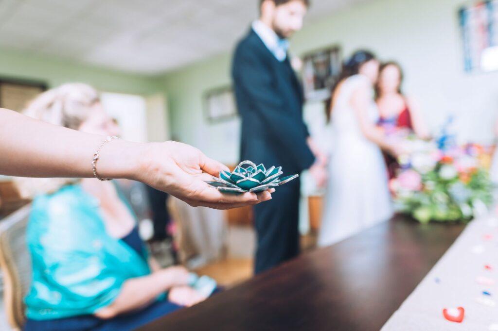 photographe-carcassonne-mariage-franco-américain-26