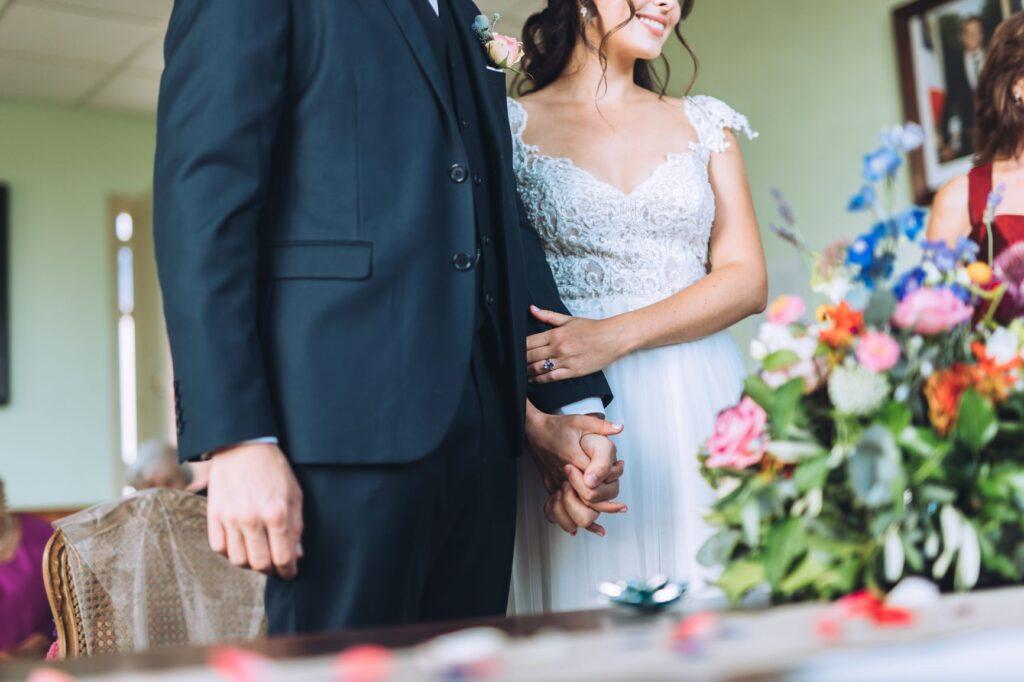 photographe-carcassonne-mariage-franco-américain-29