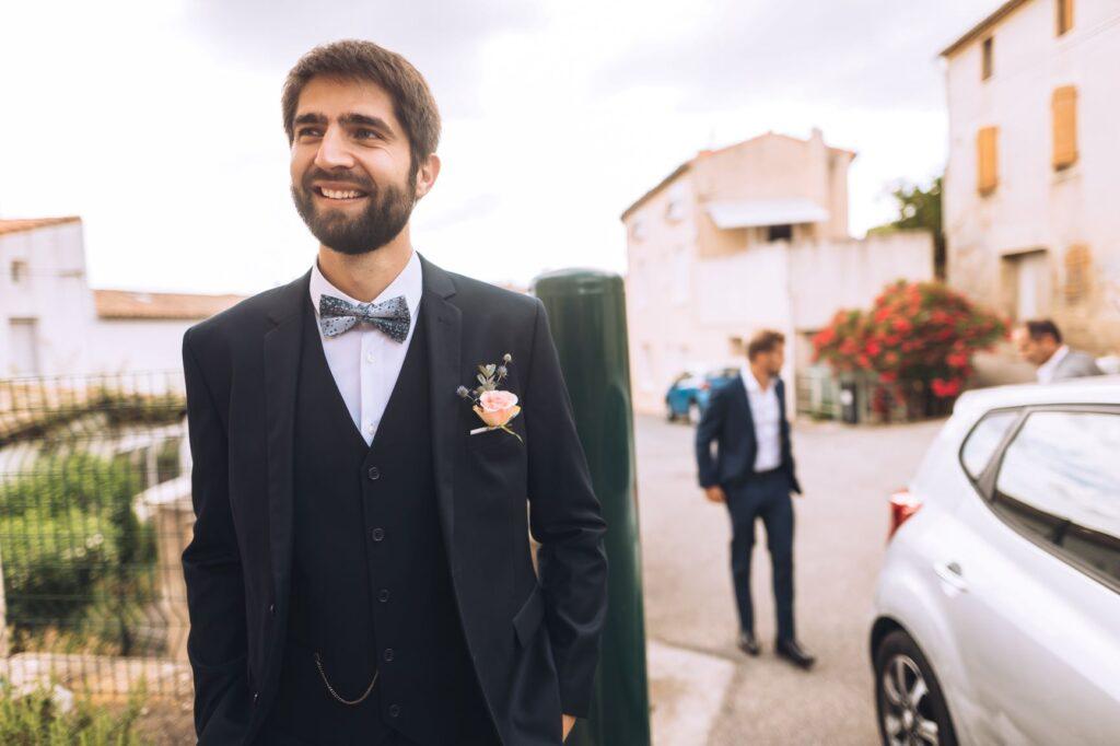 photographe-carcassonne-mariage-franco-américain-3