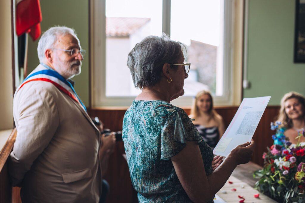 photographe-carcassonne-mariage-franco-américain-31