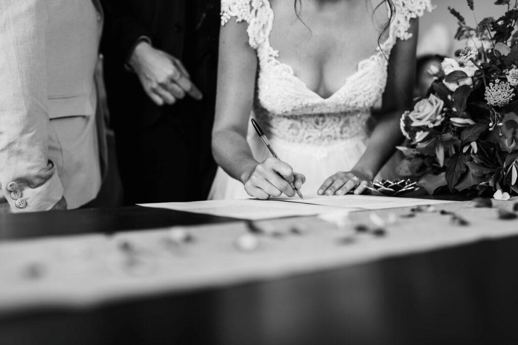photographe-carcassonne-mariage-franco-américain-34