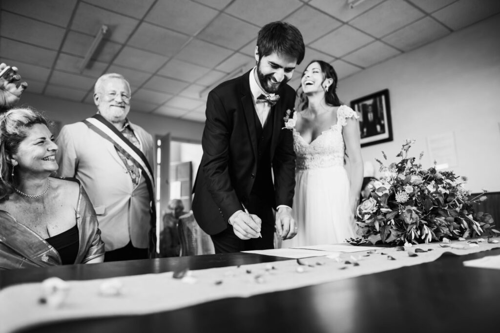photographe-carcassonne-mariage-franco-américain-35