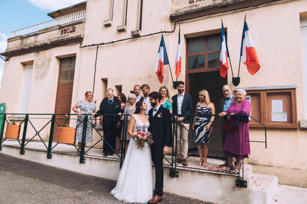 photographe-carcassonne-mariage-franco-américain-40