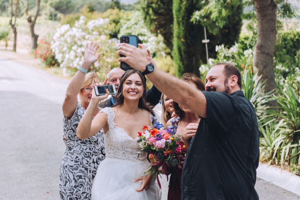 photographe-carcassonne-mariage-franco-américain-52