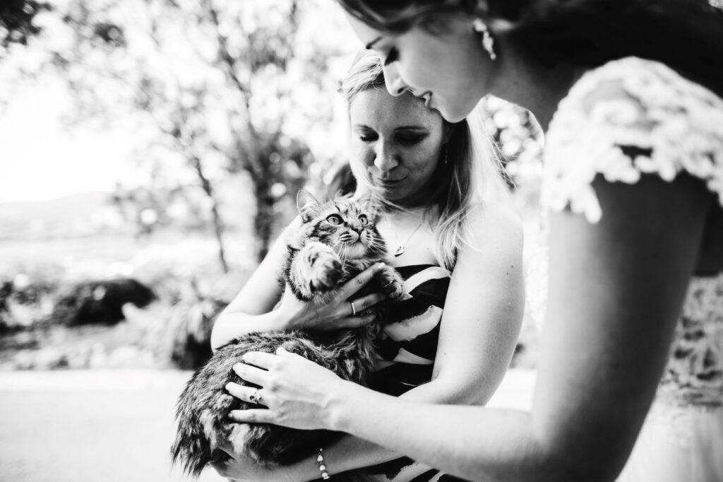 photographe-carcassonne-mariage-franco-américain-54