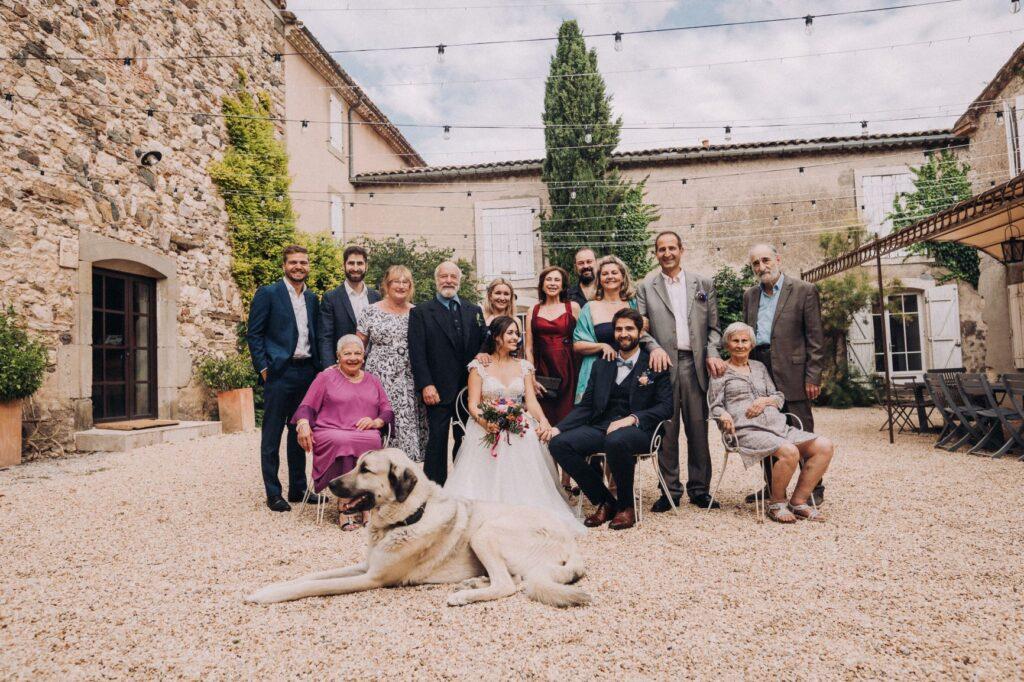 photographe-carcassonne-mariage-franco-américain-57