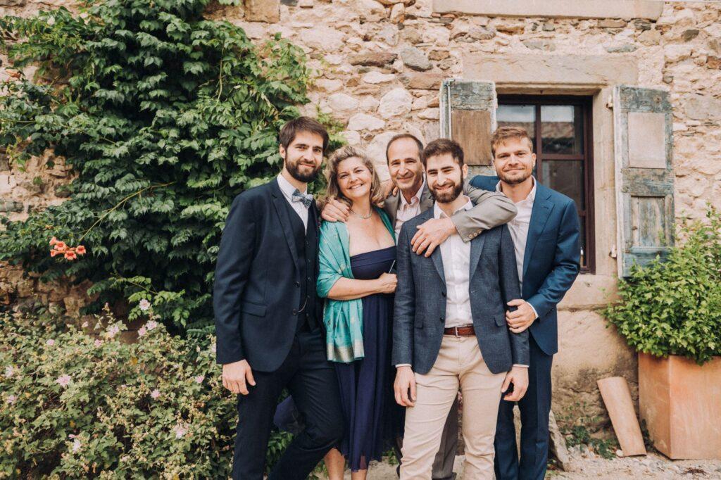 photographe-carcassonne-mariage-franco-américain-60