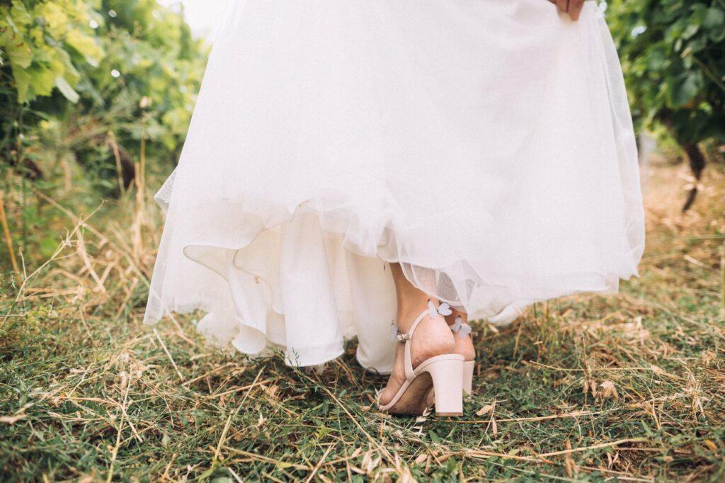 photographe-carcassonne-mariage-franco-américain-63