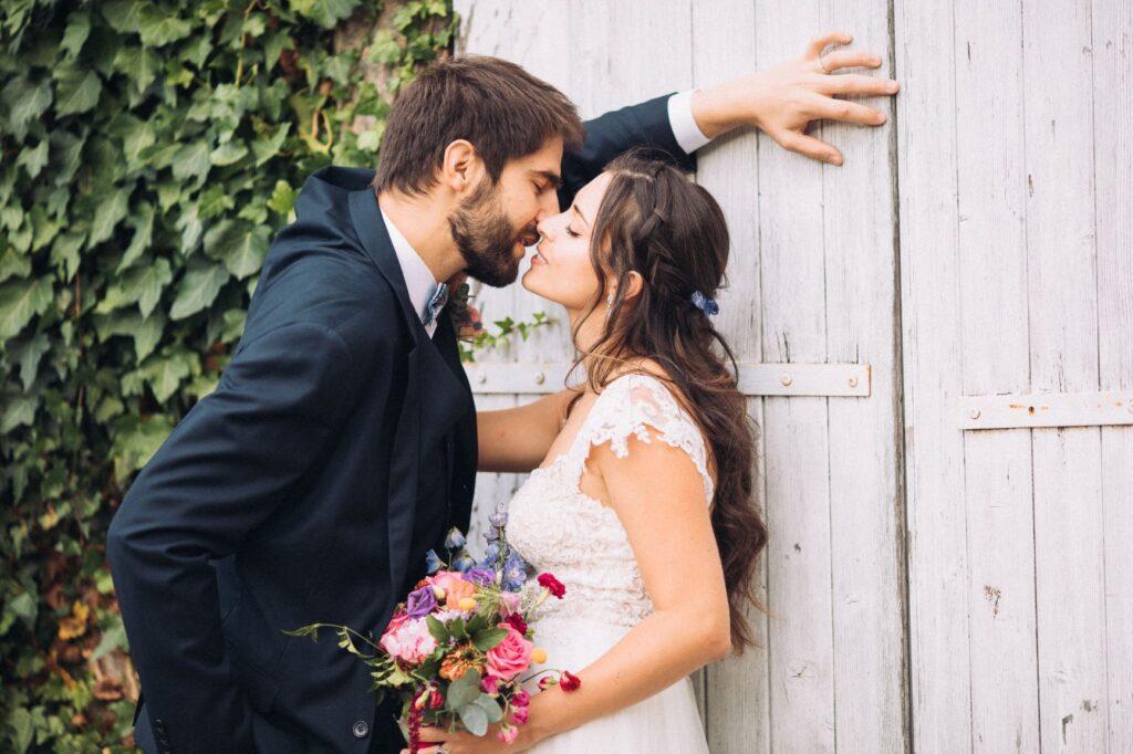 photographe-carcassonne-mariage-franco-américain-69
