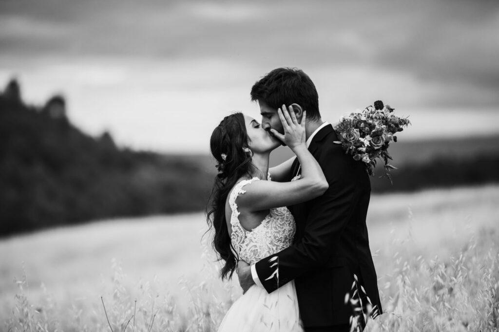 photographe-carcassonne-mariage-franco-américain-74