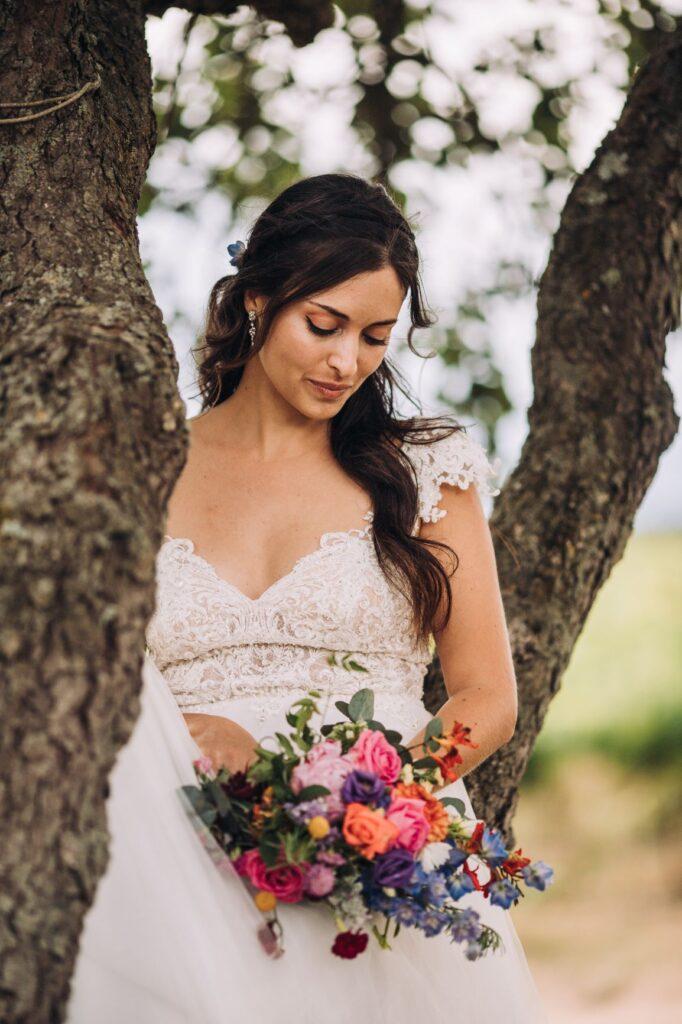 photographe-carcassonne-mariage-franco-américain-81