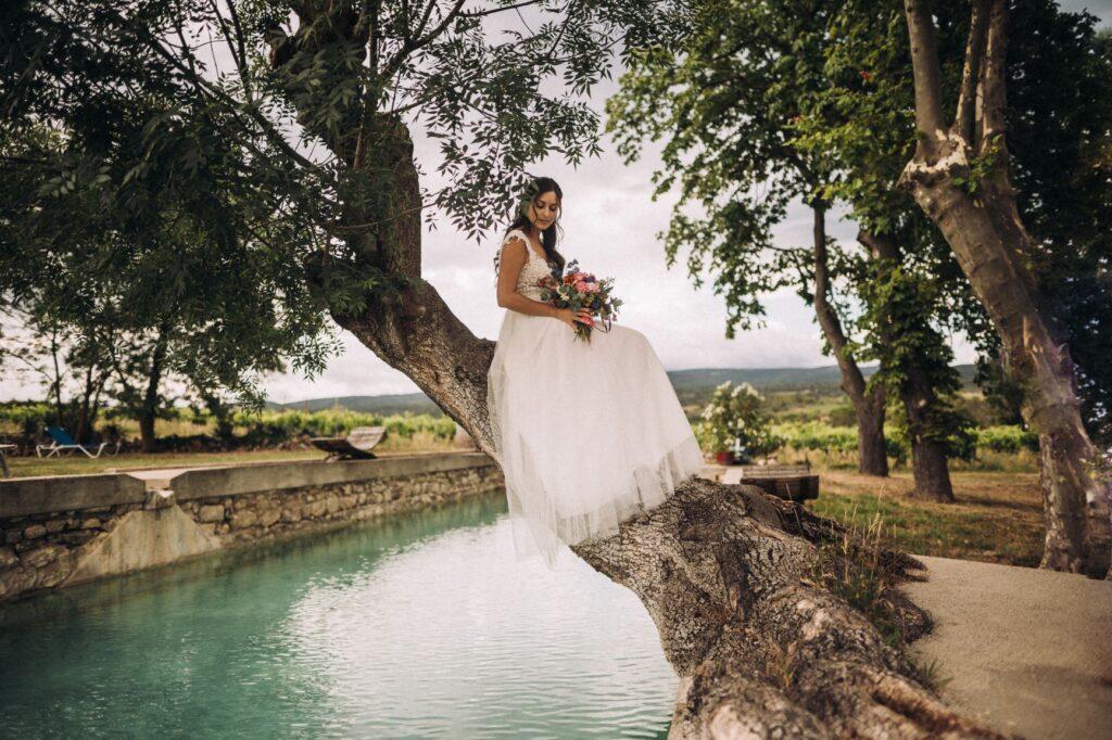 photographe-carcassonne-mariage-franco-américain-84