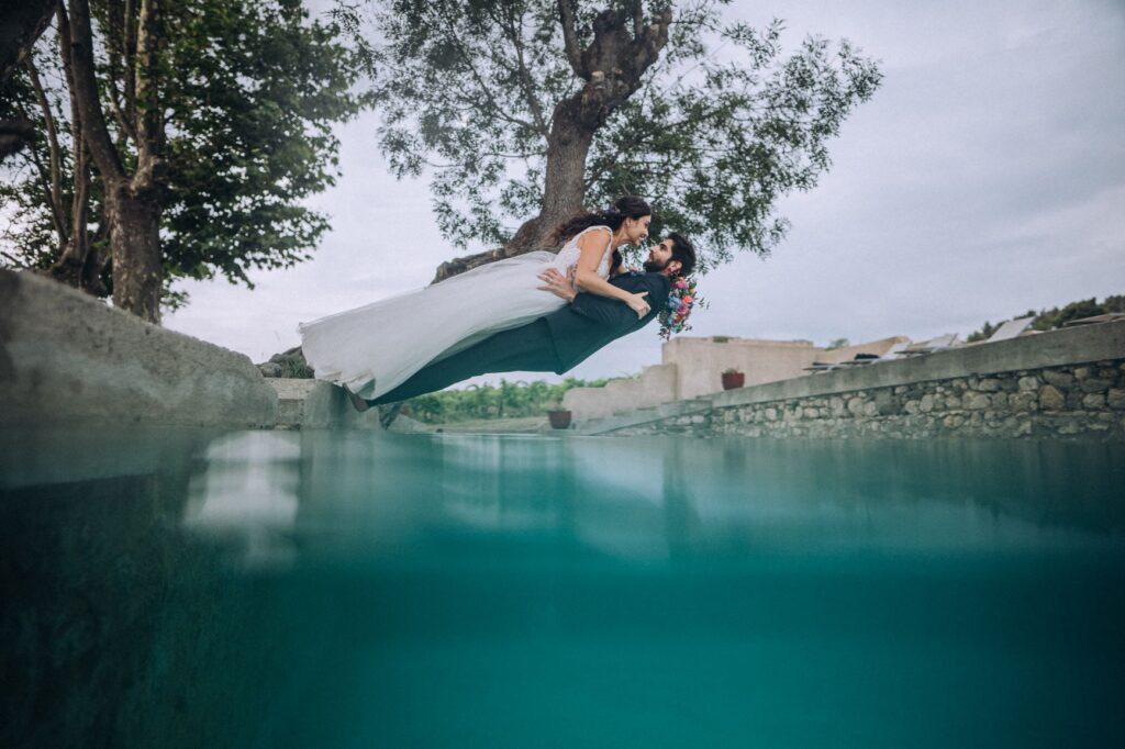 photographe-carcassonne-mariage-franco-américain-85
