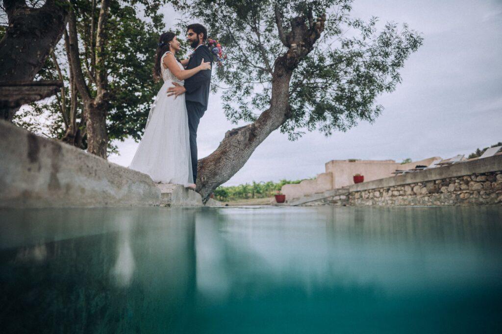 photographe-carcassonne-mariage-franco-américain-85a