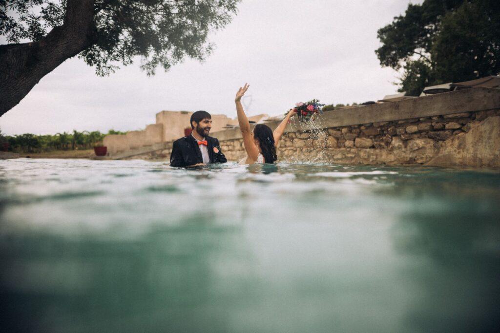 photographe-carcassonne-mariage-franco-américain-87