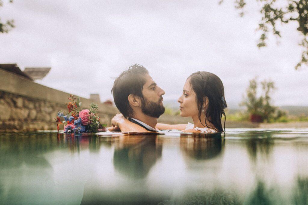 photographe-carcassonne-mariage-franco-américain-88